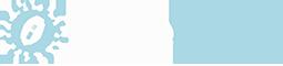 Vaccine Impulse Logo
